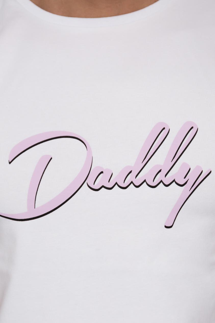 daddy-1