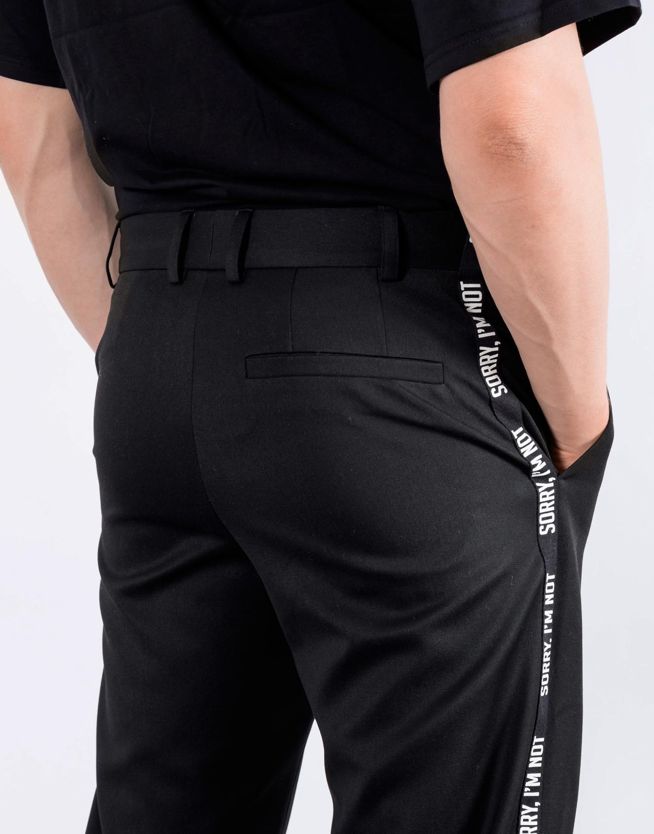 брюки ч м 1