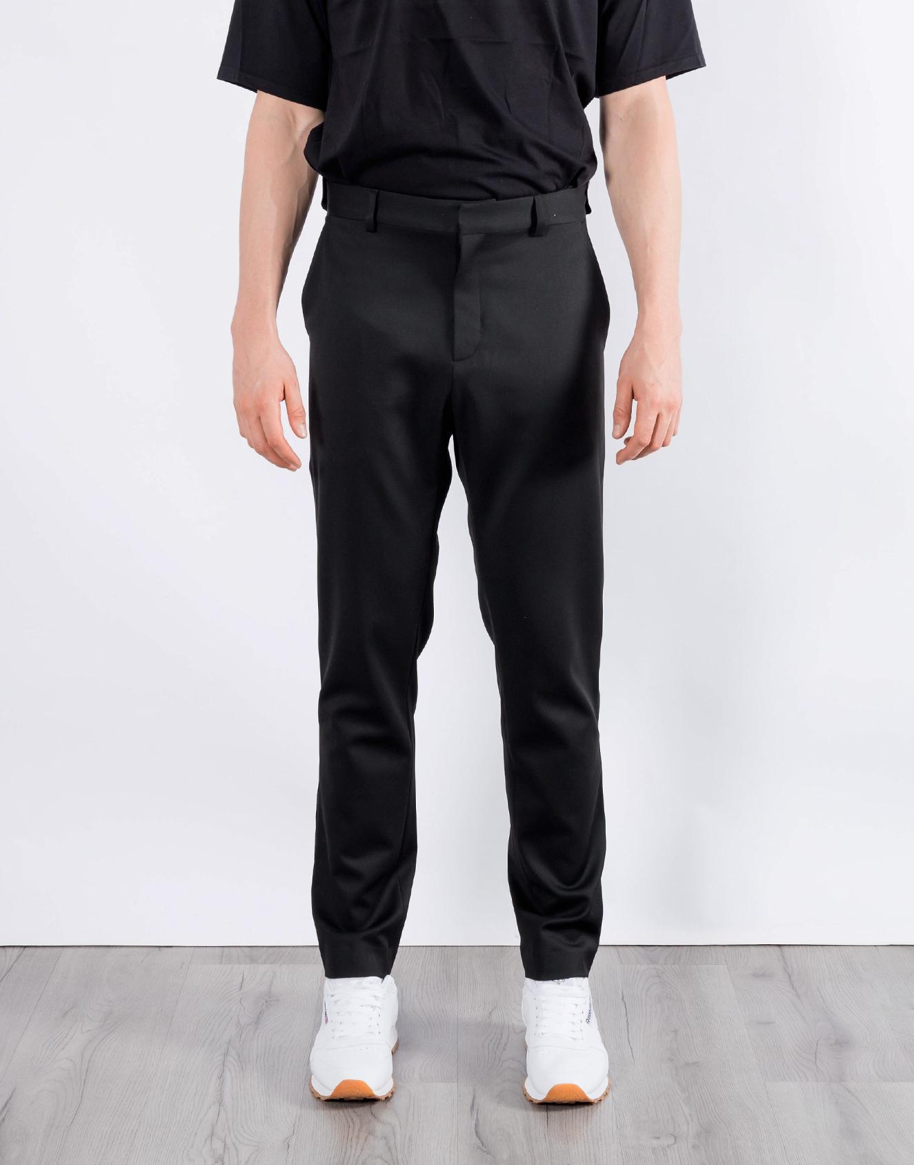 брюки ч м 2