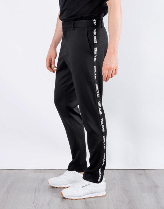 брюки ч м 3