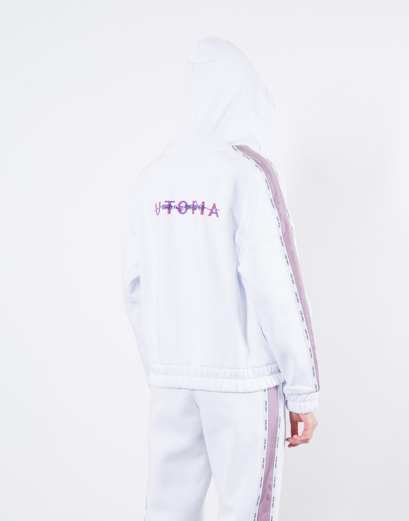 олимп бел 1