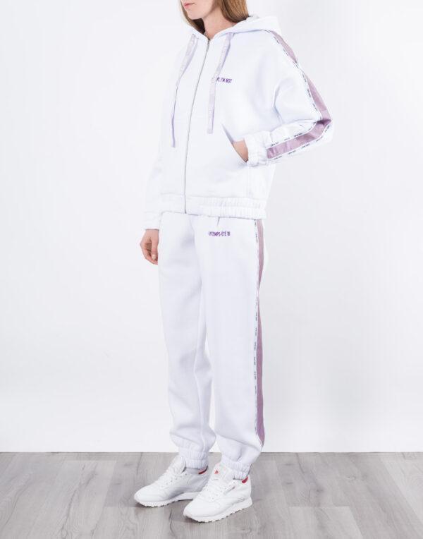 олимп бел
