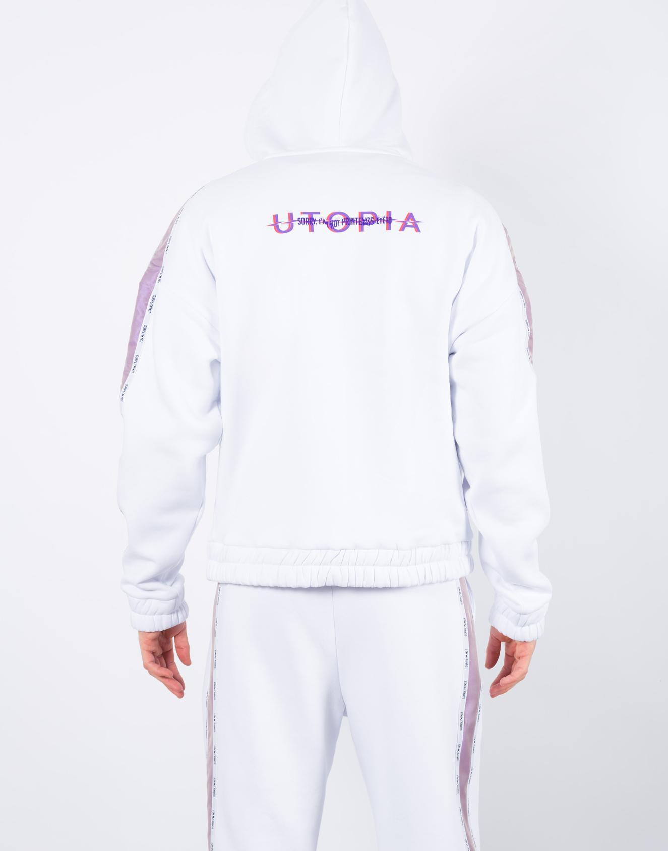 олимп бел м 3