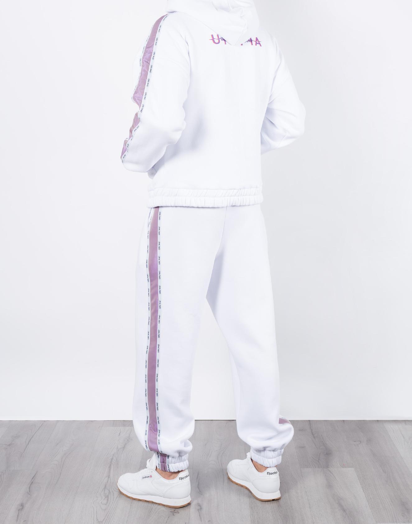 олимп бел м 5