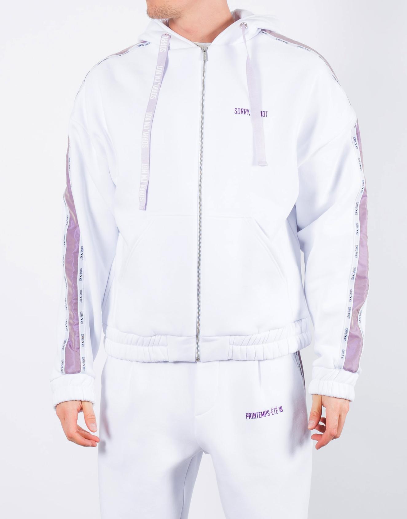 олимп бел м