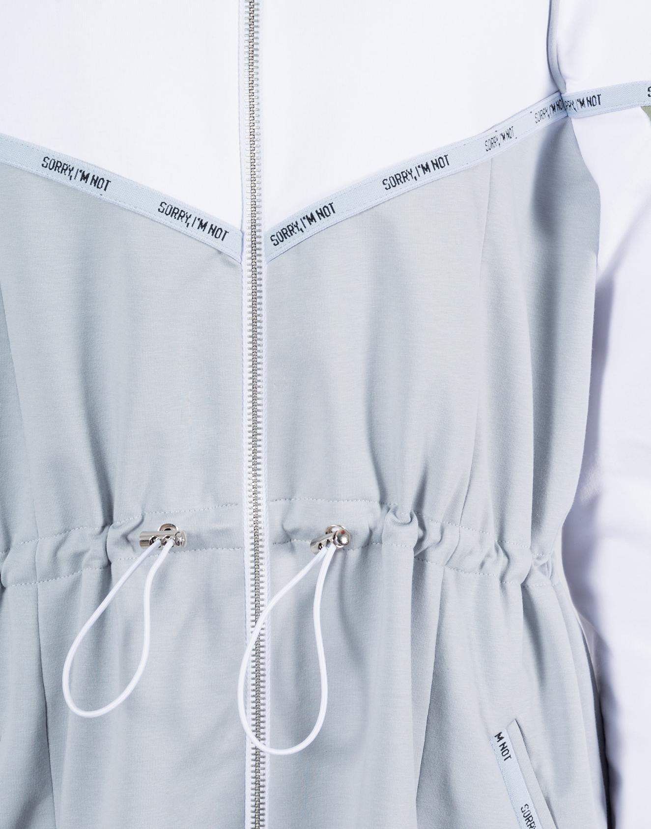 платье олимп 1