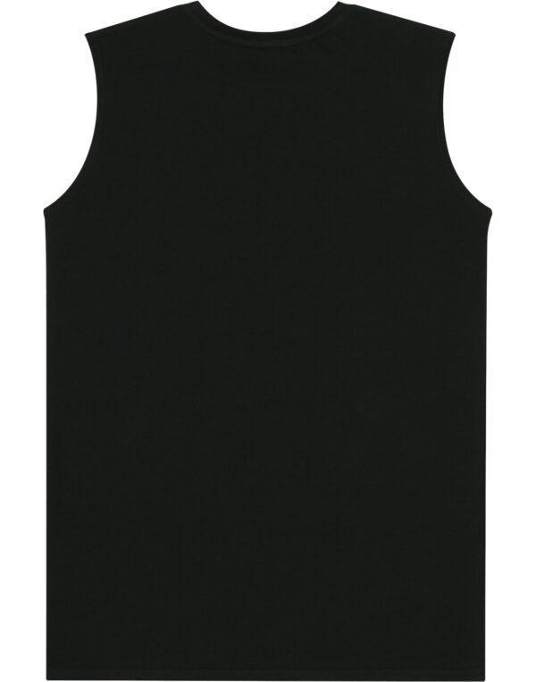 NE4A4551