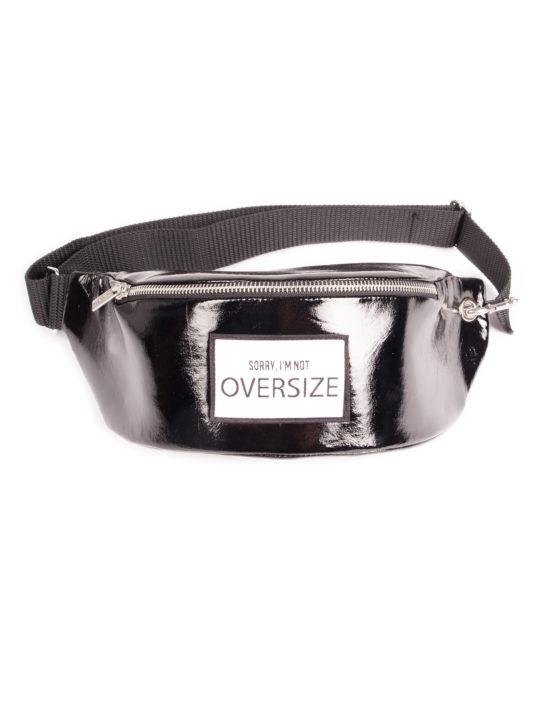 black_bag2_web