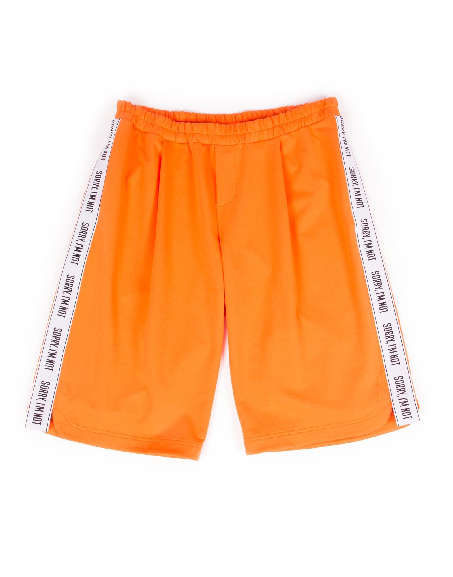 orange02