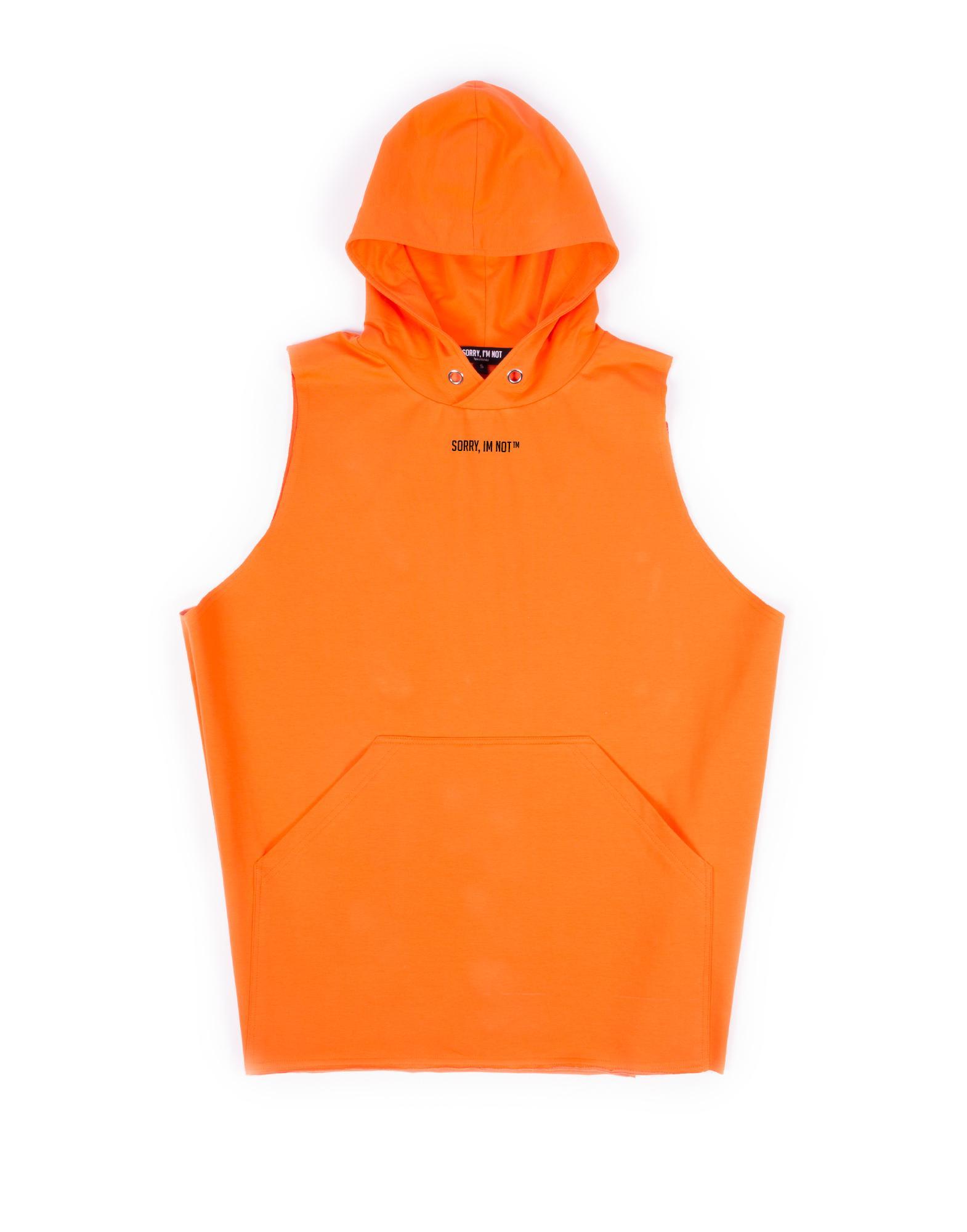 orange04
