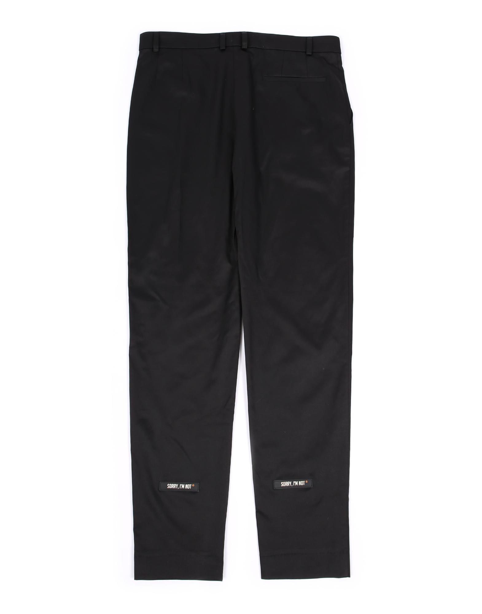 pants06