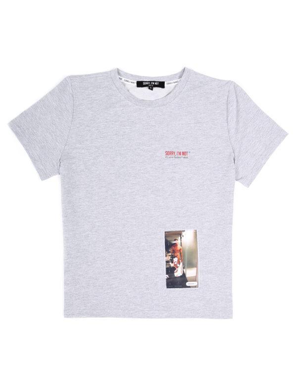 tshirt03