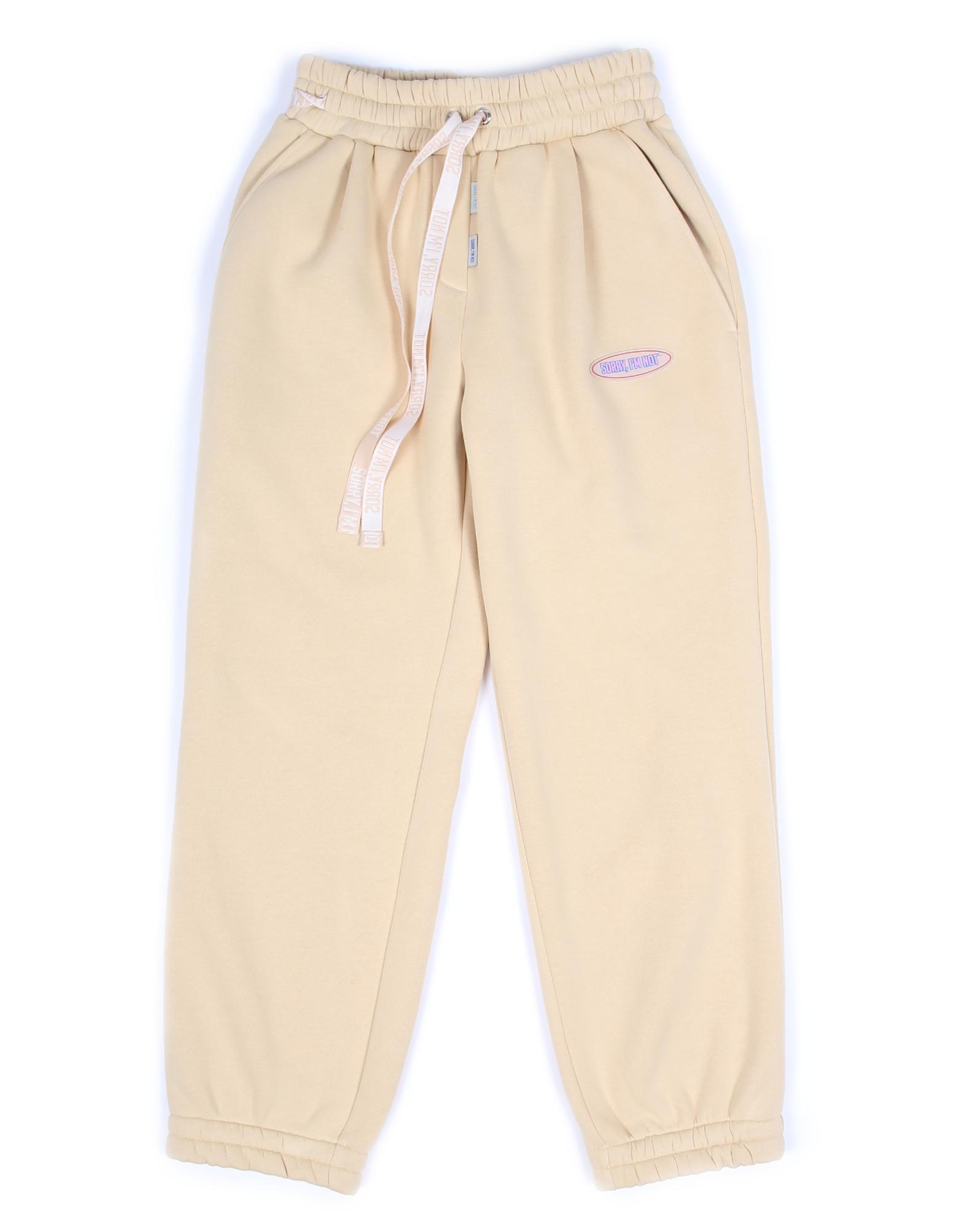 pants12
