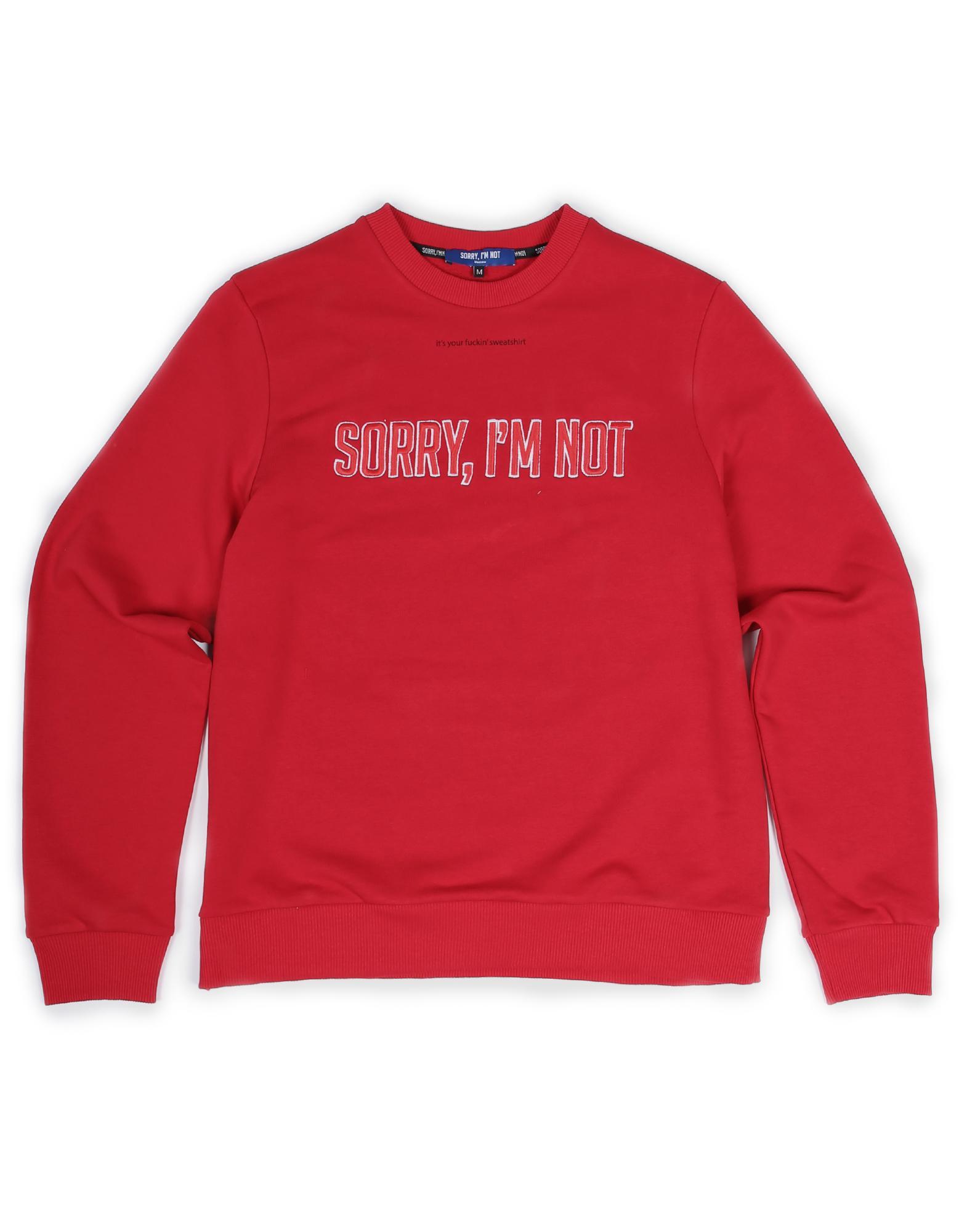 sweatshirt05
