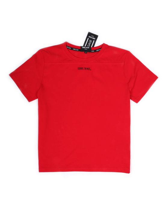 tshirt04