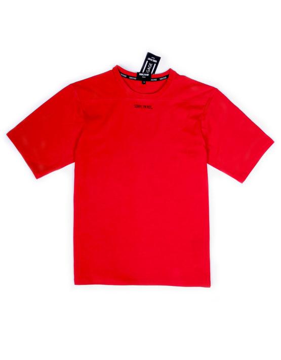 tshirt05