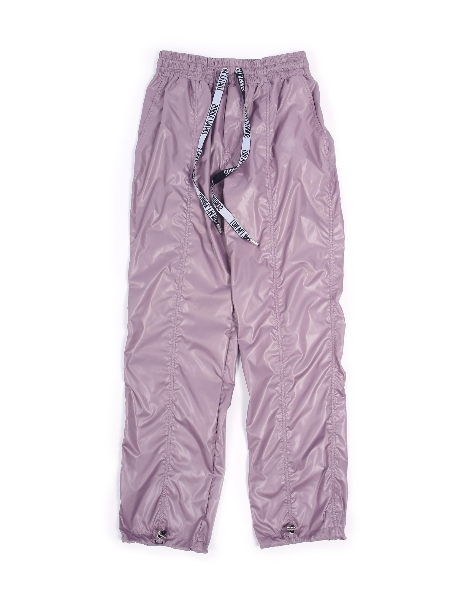 pants13