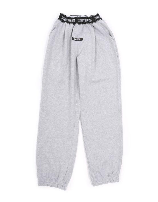 pants15