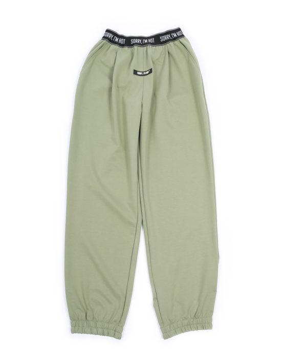 pants16