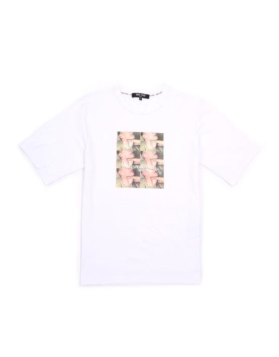 tshirt08