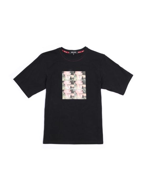 tshirt09