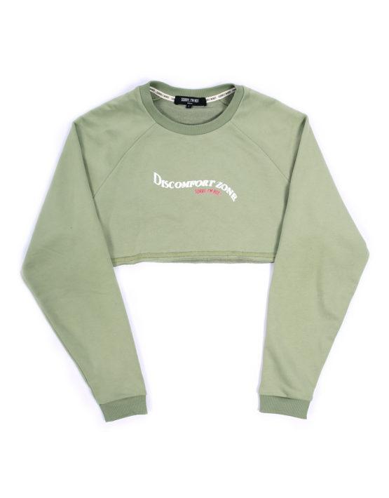 sweatshirt06