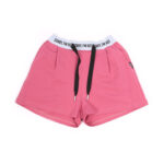 Shorts Raspberry
