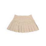 Mini Skirt Britney