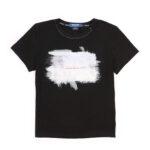 T-shirt Delayed Summer 2020