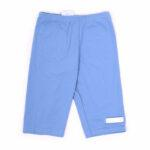 CYCLING SHORTS BLUE SORRY