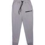 Joggers New Base Grey